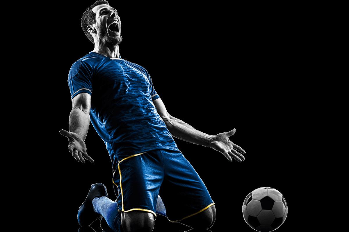 sfondo-calciatore