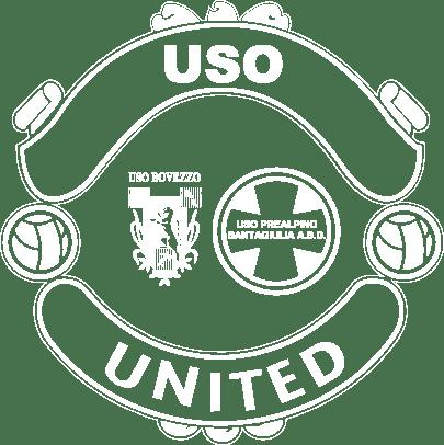 USO UNITED ASD