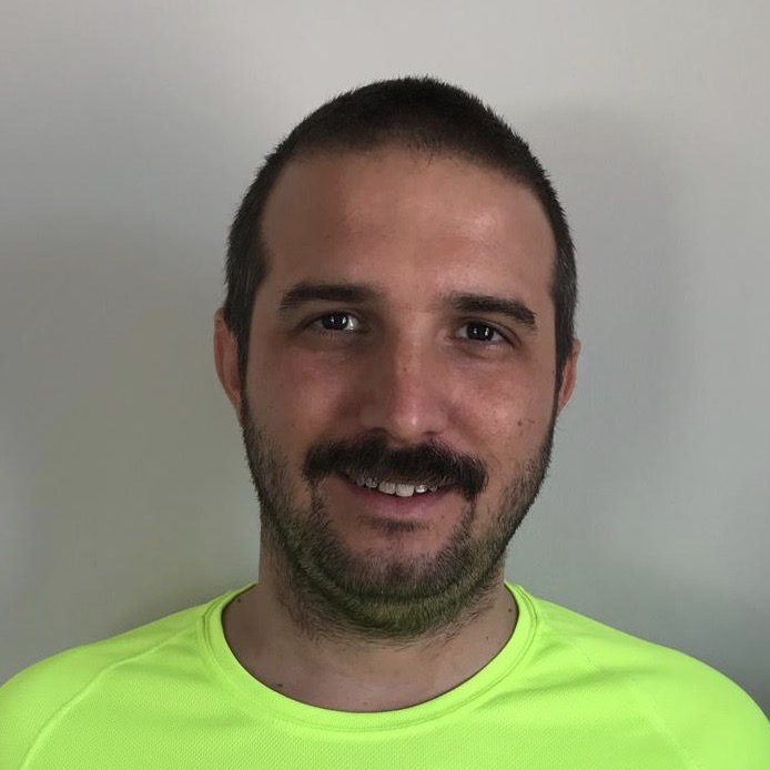 https://www.usounited.it/wp-content/uploads/2020/04/Lepri-Alessandro.jpeg