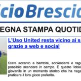 Da Calcio Bresciano.it
