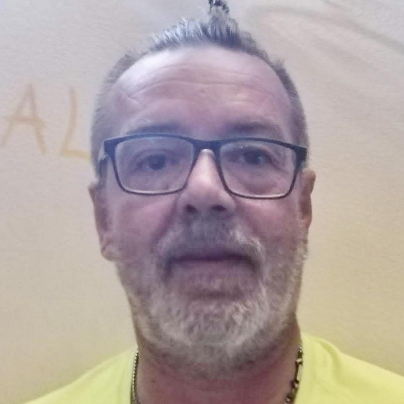 https://www.usounited.it/wp-content/uploads/2020/05/Graziano-Frosio.jpeg