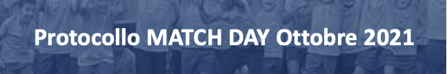 https://www.usounited.it/wp-content/uploads/2021/10/MATCH-DAY.png